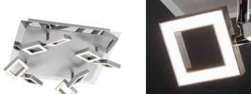 paul neuhaus led deckenleuchte lighting catalog paul neuhaus womble ersatzteile. Black Bedroom Furniture Sets. Home Design Ideas